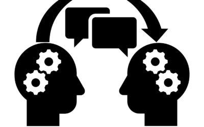 Wissenstransfer in Theorie und Praxis
