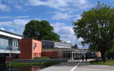 Weiterbildung Wissenstransfer an der Hochschule Hannover in 2019
