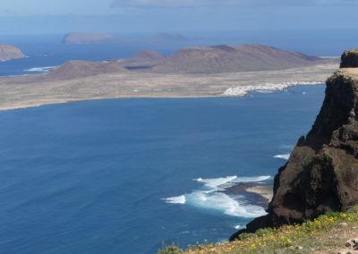 Riff Insel